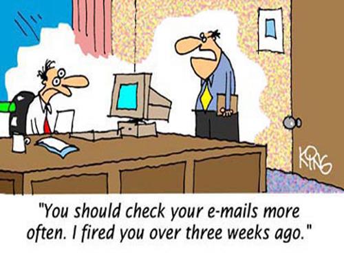 3547532943 956ac4408a o office humour fail office humor for Bureau humour