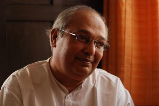 Gautam Rajadhyaksha, photographer, mumbai