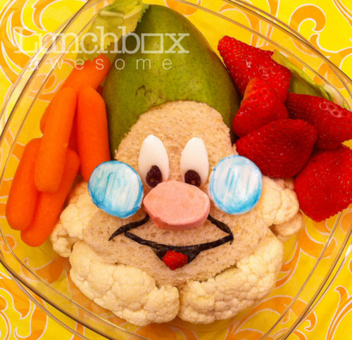 creative_lunchboxes