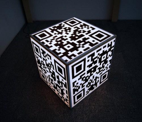 QR_codes