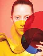 vogue_color