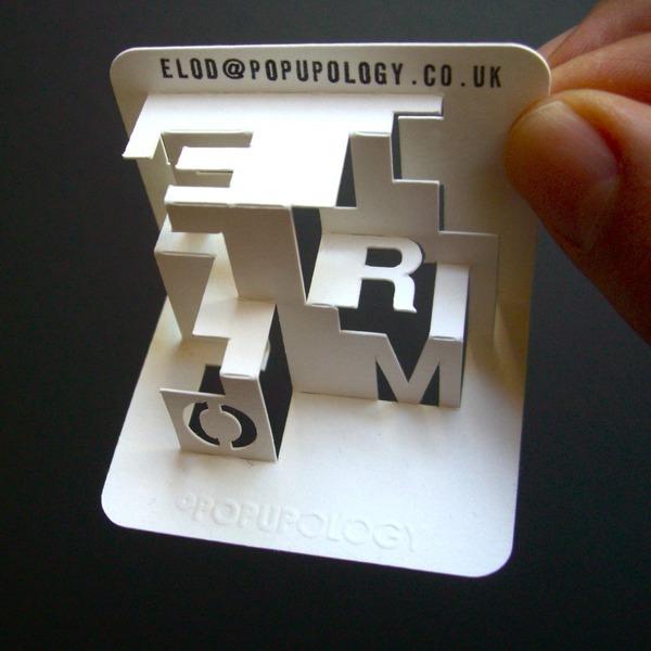 3D_business_cards