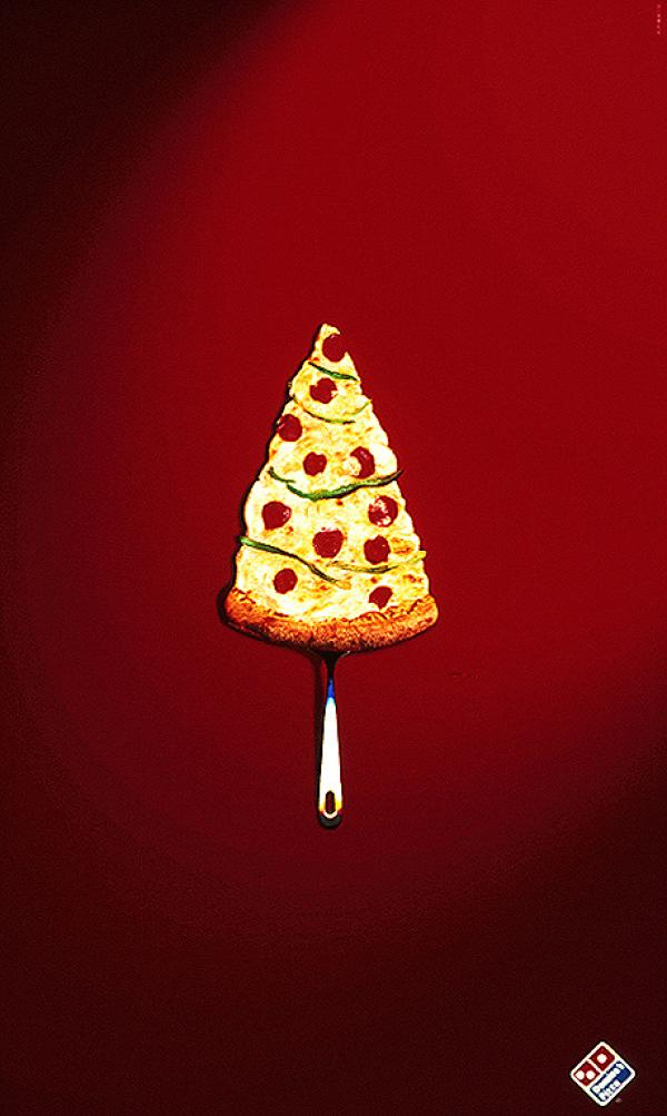 dominos-christmas-tree-small-76395