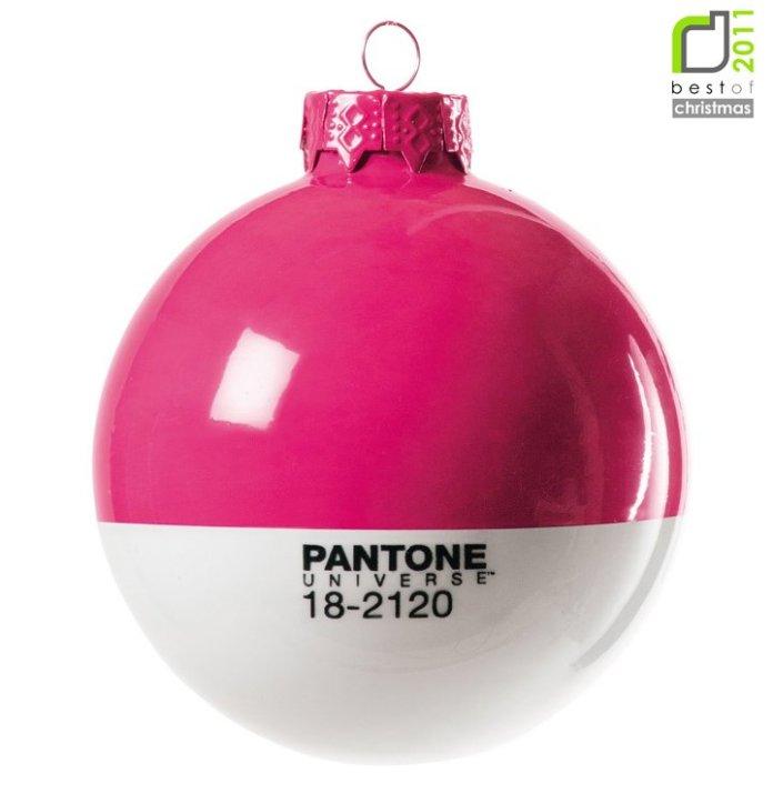 Pantone-Xmas-Balls