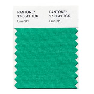 pantonejpg-6097f7072d04e787