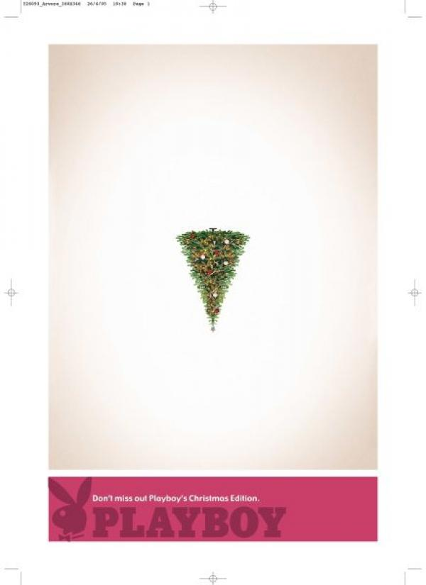 playboy-magazine-christmas-tree-small-31378