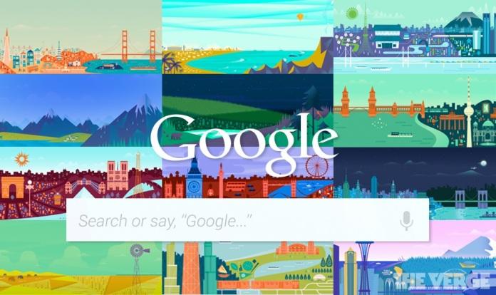 googleredesign_912_1